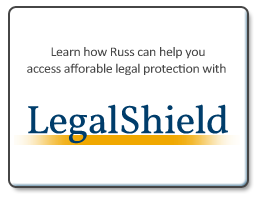 Legal_Shield_btn_2
